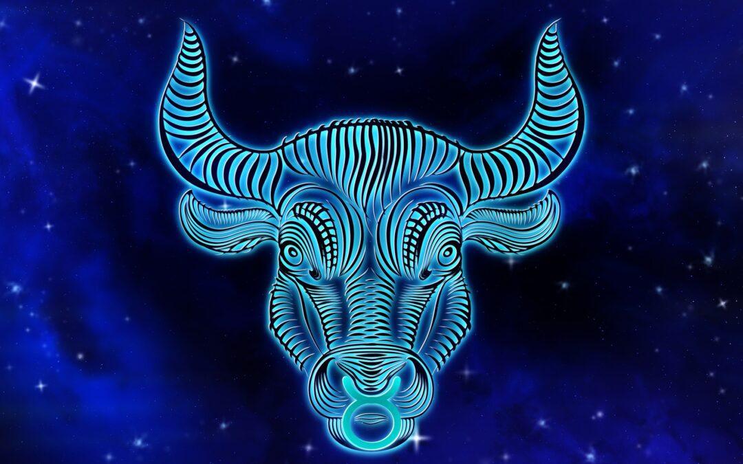 Horoscope: April19th to April 26th