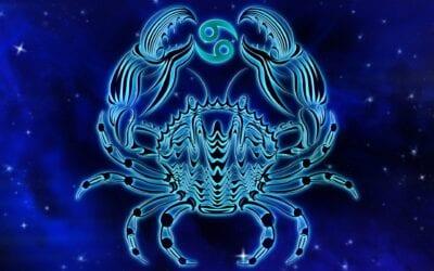 Horoscope: June 14th to June 21st