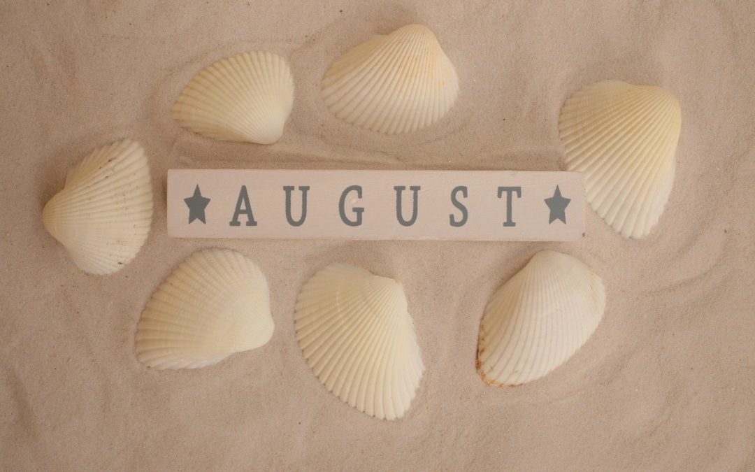 Horoscope: August 2nd to August 9th