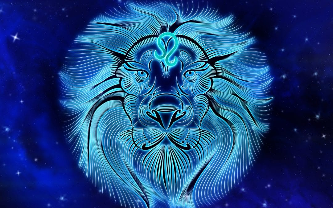 Horoscope: July 19th to July 26th