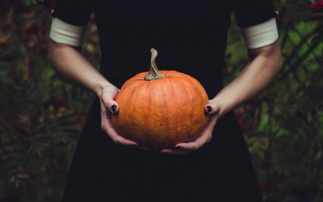 Horoscope: October 25th to November 1st